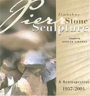 Zimbabwe Stone Sculpture PDF