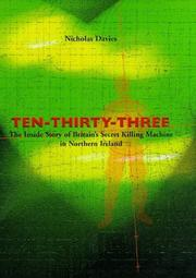 Ten-Thirty-Three PDF