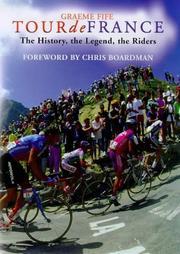 Tour de France PDF