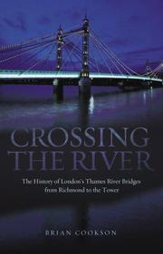 Crossing the River PDF