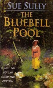 Bluebell Pool PDF