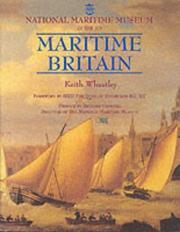 National Maritime Museum Guide to Maritime Britain PDF