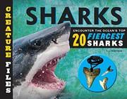 Creature Files : Sharks