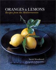 Oranges and Lemons PDF