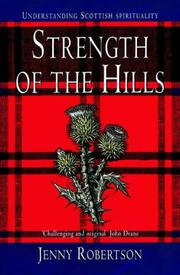 Strength of the Hills PDF