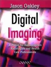 Digital Imaging PDF