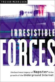 Irresistible Forces PDF