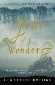 Year of Wonders PDF