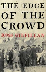 The Edge of the Crowd PDF