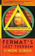 Fermat's Last Theorem PDF