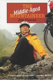 The Middle-aged Mountaineer PDF