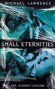 Small Eternities PDF