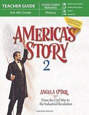 Americas Story 2