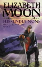 Surrender None (Legacy of Gird) PDF