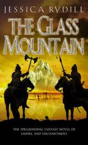 The Glass Mountain PDF