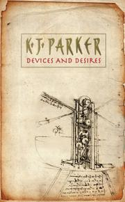 Devices and Desires PDF