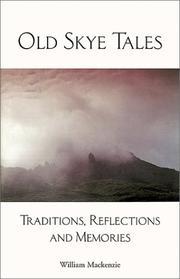 Old Skye tales PDF