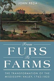From Furs to Farms