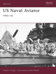 US Naval Aviator PDF