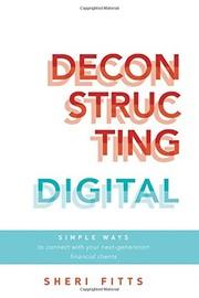 Deconstructing Digital