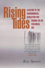 Rising Tides PDF