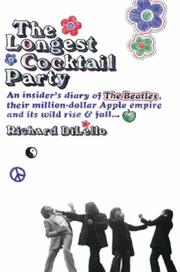 The longest cocktail party PDF