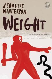 Weight PDF