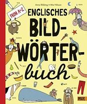 Englisches Bildwörterbuch