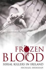 Frozen blood PDF