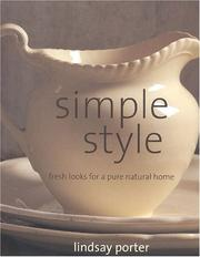 Simple Style PDF
