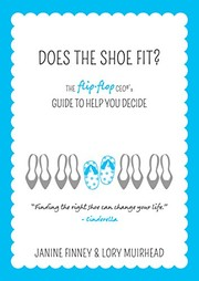 Does the Shoe Fit? Guide to help you decide if Network Marketing is a good fit for you