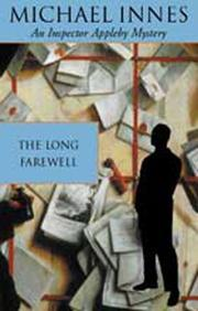The long farewell PDF