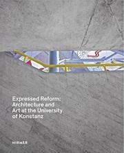 Expressed Reform