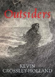 Outsiders PDF