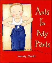 Ants in my pants PDF