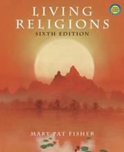 Living Religions w/CD PDF