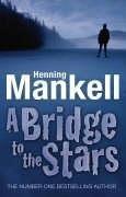 A Bridge to the Stars PDF