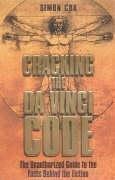 Cracking the Da Vinci Code PDF