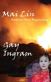 Mai Lin--Another New Beginning