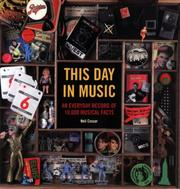 This Day in Music PDF