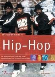 The Rough Guide to Hip-hop 2 PDF