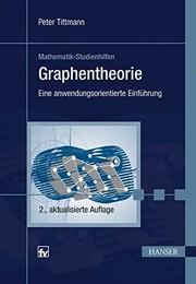 Graphentheorie 2.A.