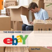 The Rough Guide to eBay 1 PDF