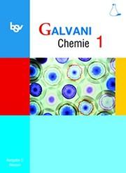 Galvani Chemie C 1 Hessen