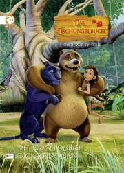 Dschungelbuch 04