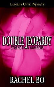 Double Jeopardy PDF