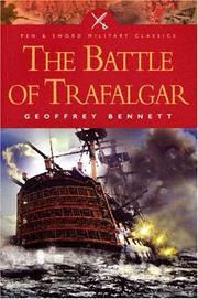 The battle of Trafalgar PDF