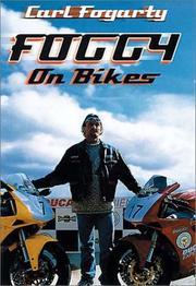 Foggy on Bikes PDF