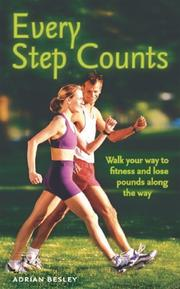 Every Step Counts PDF
