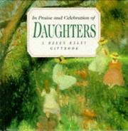 In Praise and Celebration of Daughters (Large Square Books) PDF